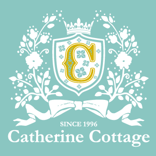 Catherine Cottage Since 1996
