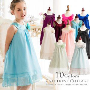 9f02fadb80fdf 鮮やかな青のドレス。結婚式用に購入しました。年に一度あるか無いかの式用なので、値段が高いのもなぁと思っていましたが、お値段も手頃で、納得のいく買い物が出来て  ...