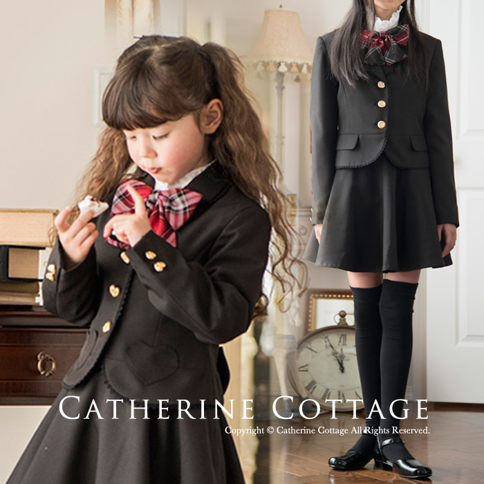 2c798f9e1cf6f 卒園式・入学式・卒業式女子の服装|動向をリサーチ!人気のセレモニー ...