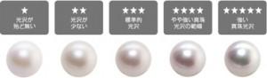 出典:長崎真珠店