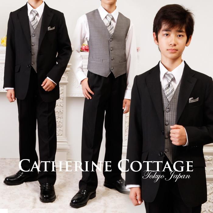b9c6ede3e54a9 卒業式男子の服装|人気の卒服・セレモニースーツスタイルベスト5 ...