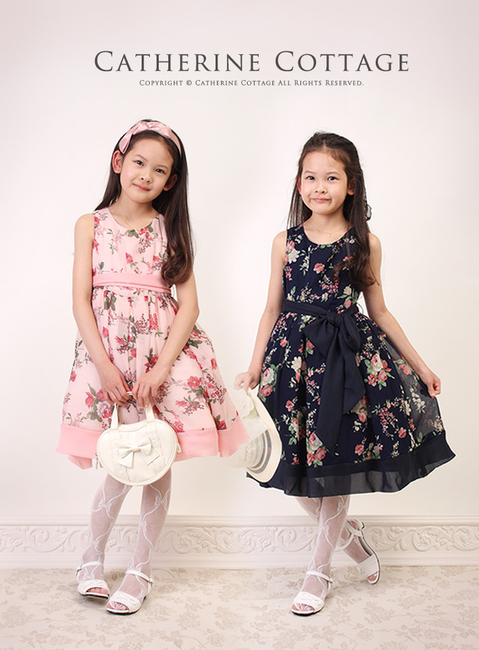fa8c7ea1e0488 発表会や結婚式、七五三などでのドレスアップスタイルの完成度を高めるなら、やはり「サイズ感」も大事です。ドレスやワンピースの形に  よっては、多少成長分を見込ん ...