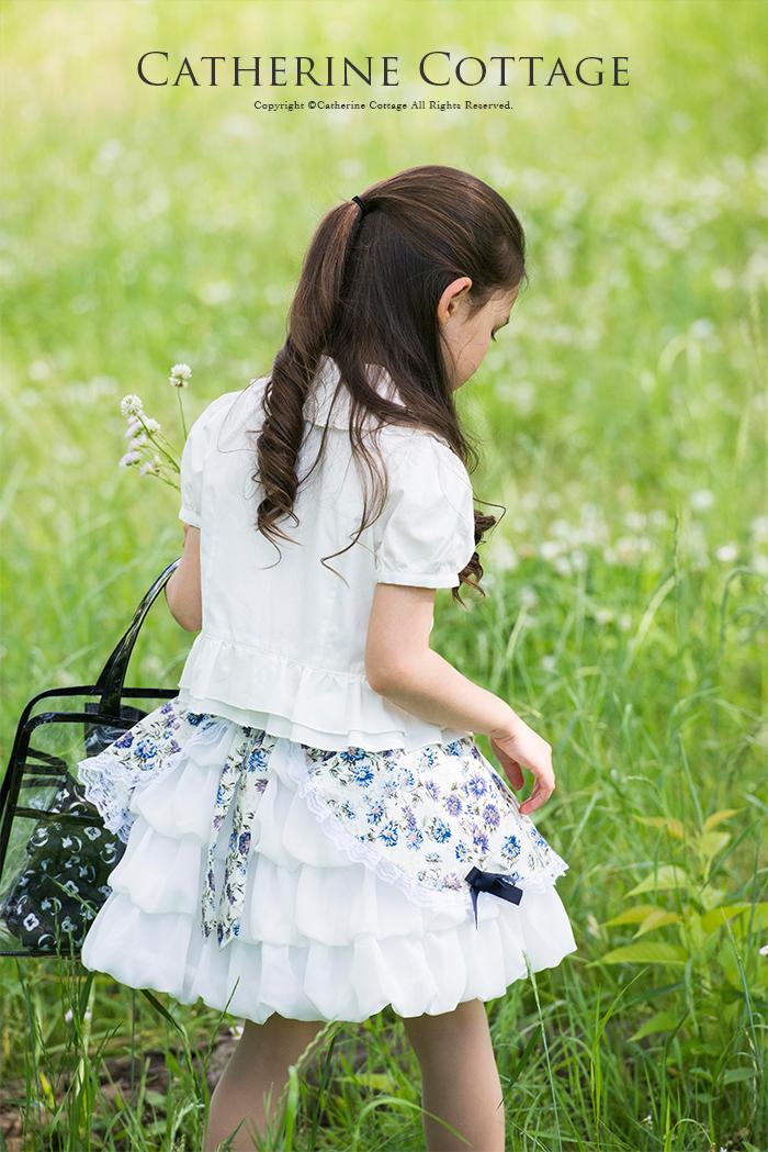 614b25809280b 子供服・春を呼び込むキーワード5! お出かけに、通園通学に投入したい春アイテム