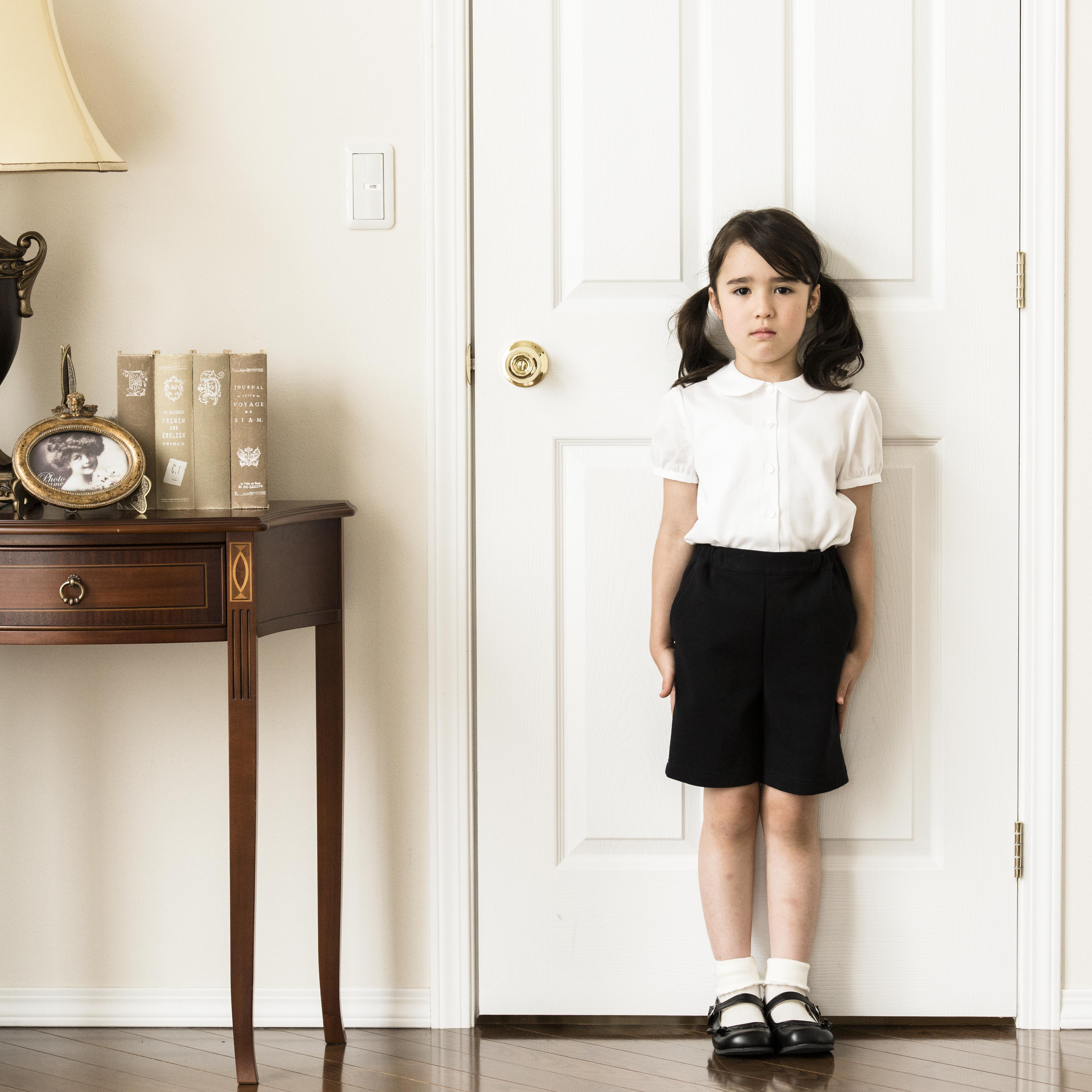 f0fe08e715ca4 2019年春に入学のお子さまをお持ちのご家庭では、お受験をするならすでにリサーチ&準備の時期に差しかかっていますね。ここでは小学校のお受験を考えていらっしゃるご  ...
