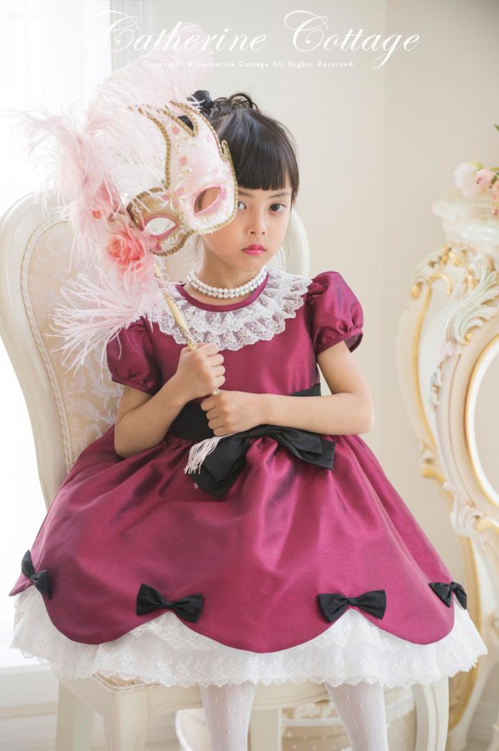 f929e930dafa3 秋の発表会、結婚式、七五三に着たいおすすめ子供ドレス・ワンピース・ボーイズフォーマル20選