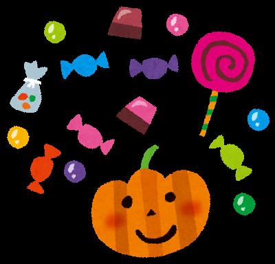 子どもと楽しむ年中行事10月号 体育の日、読書週間、ハロウィン ...