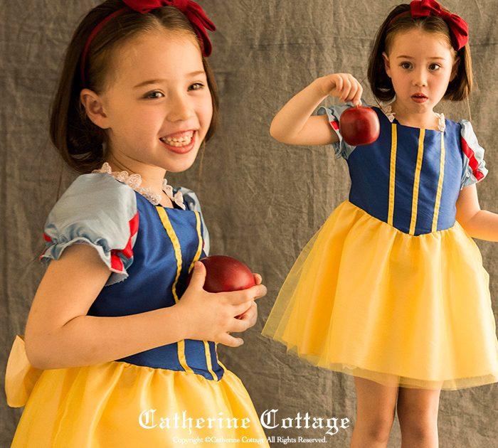 caa80ca2c33e2 ハロウィン仮装ヘアアレンジ②~ボブ・ミディアムヘア|ディズニープリンセス、妖精、小悪魔ヘアアレンジ