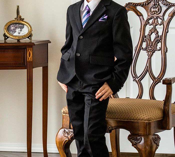 39b1c6181e1fd 男児フォーマルスーツ今期新作紹介! 2016-17 卒園式・入学式・卒業式などセレモニースーツ