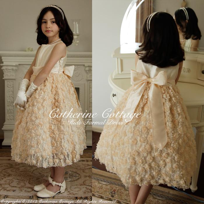 47ae43ac6e774 結婚式の子供ドレス|購入者レビューに見る最適なドレス10選