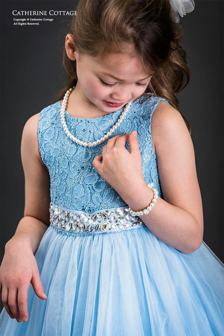 2551f8b442488 カラバリも豊富に15色、選ぶ色によって雰囲気もガラリ。曲のイメージやお子さまの好みで色を選ぶ楽しみも! 私も娘たちの発表会でこのドレス ...