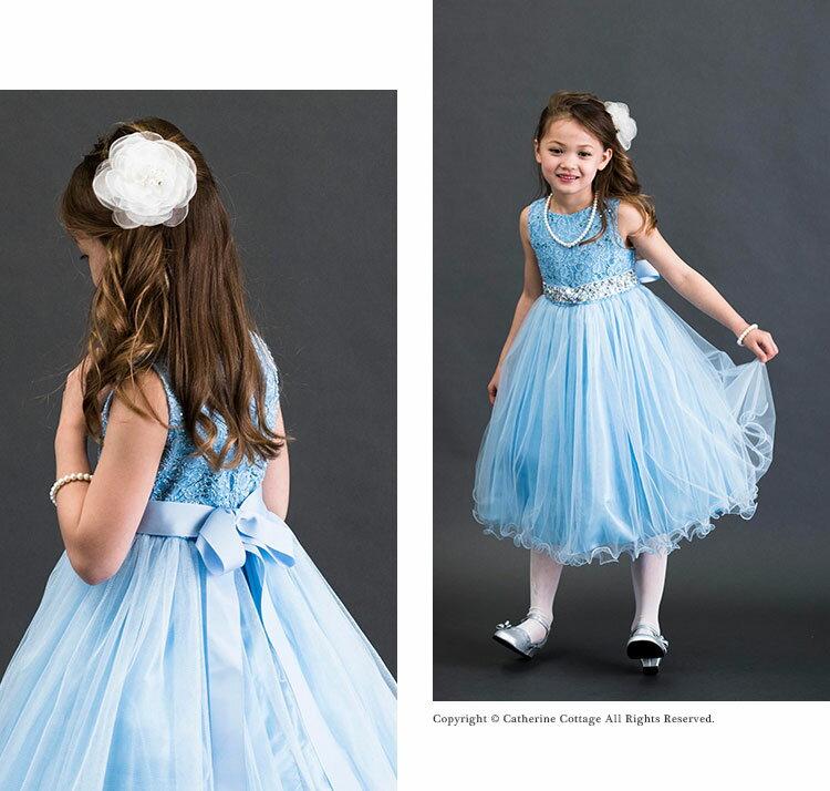 8059cad2f4244 ピアノやバイオリンの発表会、コンクールなどドレス選びなら、子供ドレスショップのキャサリンコテージにおまかせ!