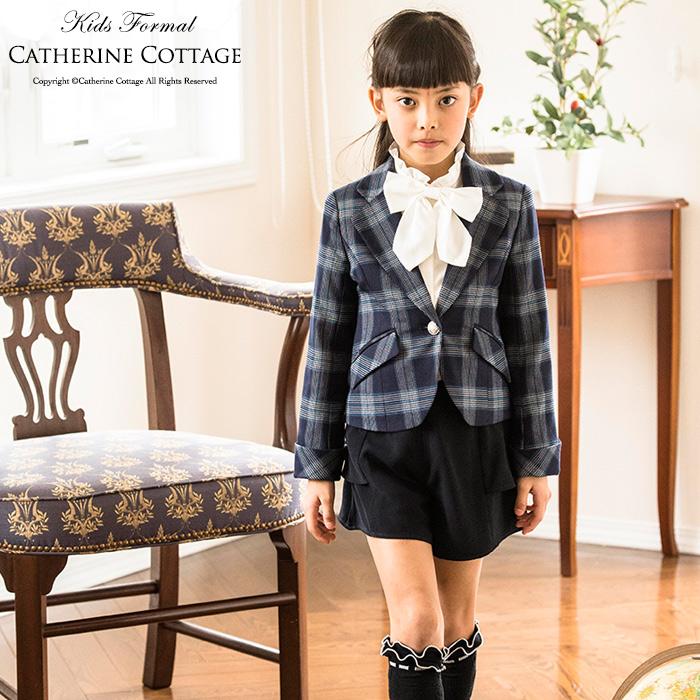 1b69a172b2cc9 ここ数年、卒園式・卒業式では袴だったり、スーツやワンピースも華やかなものが増えましたが、その中でも毎年ある一定の人気を誇るのが、女の子の「パンツスーツ」  ...