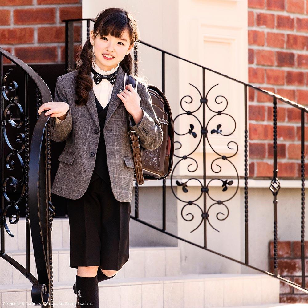 スーツ 卒業 パンツ 服 式 女の子